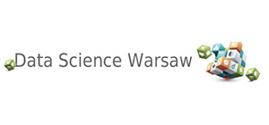 Data Science Warsaw